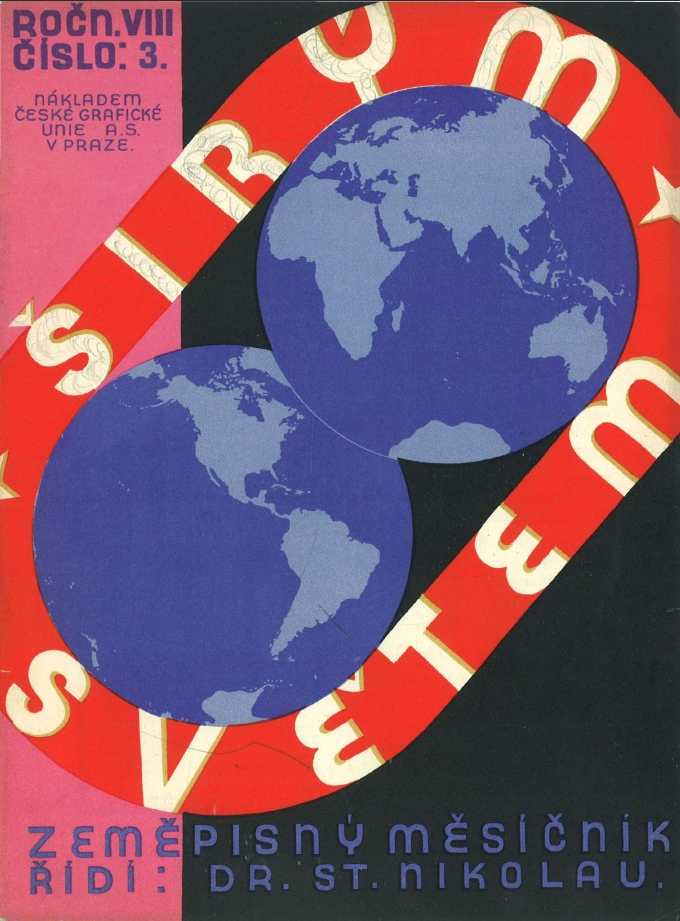 SIRYM_SVETEM_8.rocnik_(1931)_cislo_03