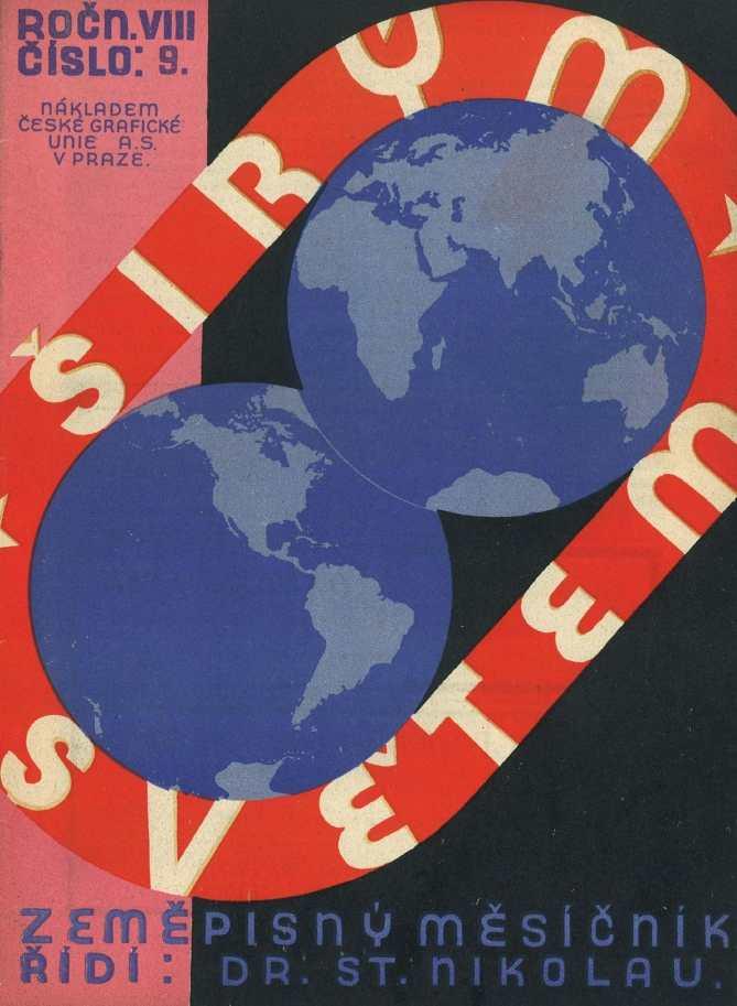SIRYM_SVETEM_8.rocnik_(1931)_cislo_09