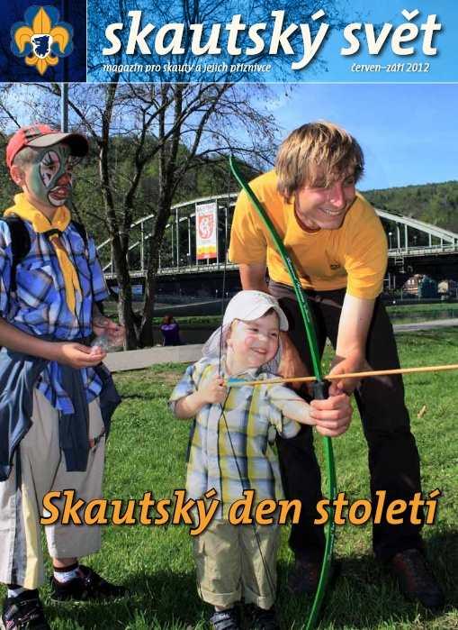 SKAUTSKY_SVET_50.rocnik_(2012)_cislo_3