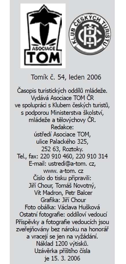 TOMIK_54_tiraz