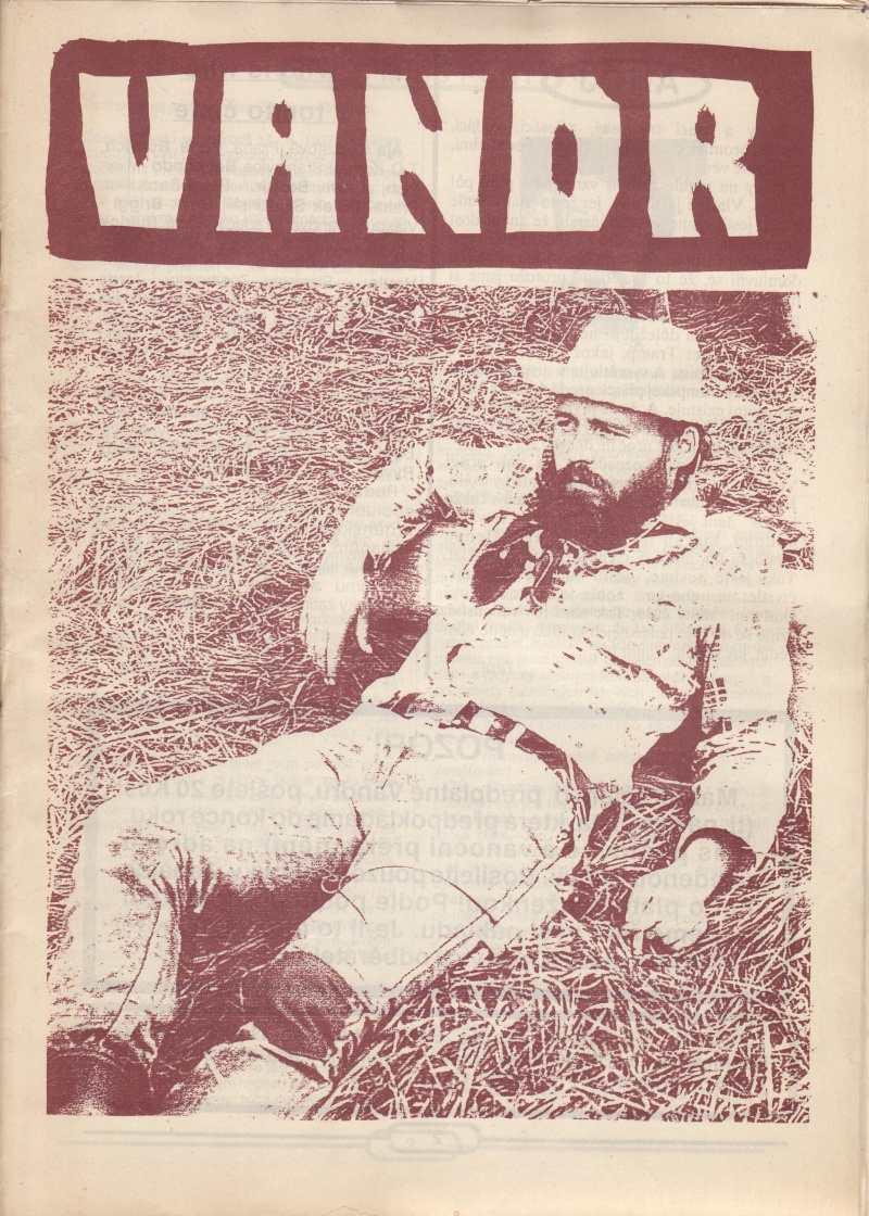 VANDR_(1990)_1