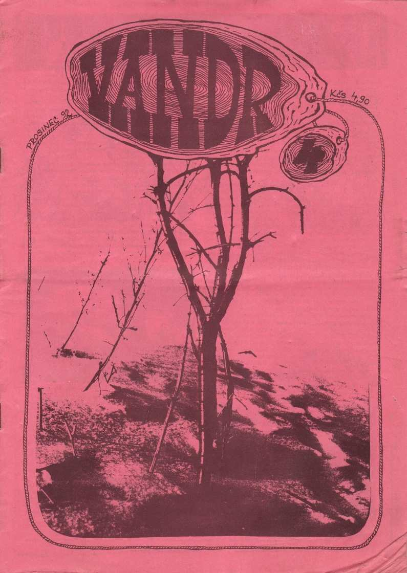 VANDR_(1992)_4