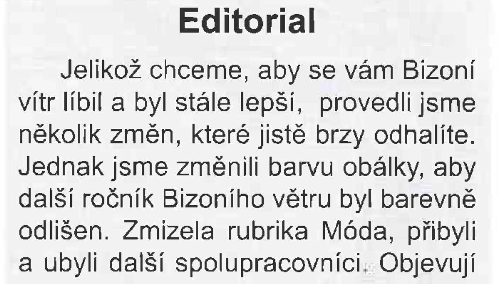 BIZONÍ VÍTR_11_2001_1_editorial