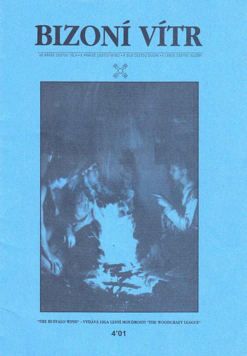 BIZONÍ VÍTR_11_2001_4_obálka