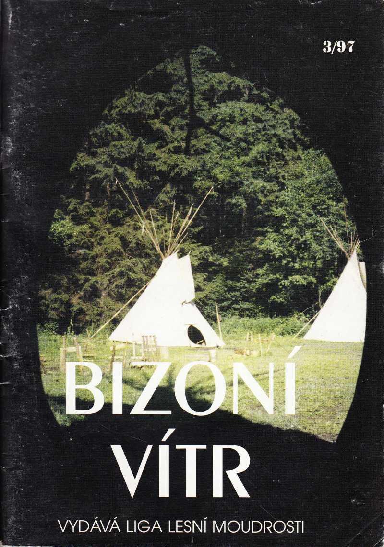 BIZONÍ VÍTR_8_1997_3_obálka