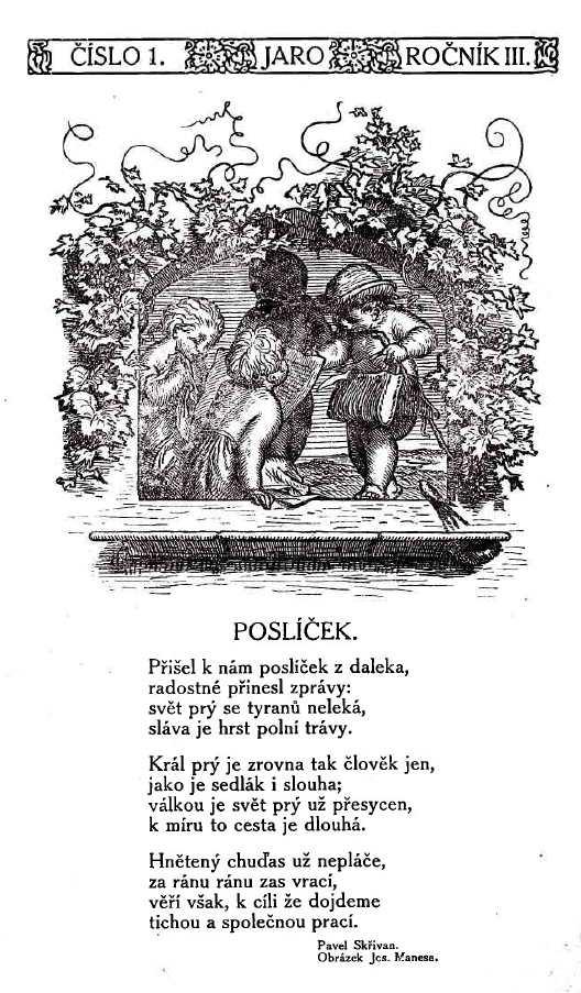 JARO_3.rocnik_(1910)_cislo_01a