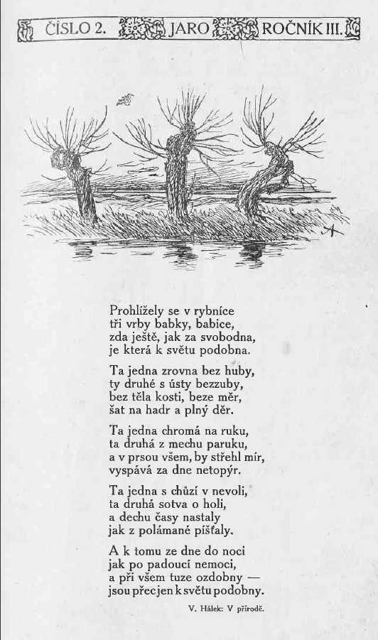 JARO_3.rocnik_(1910)_cislo_02