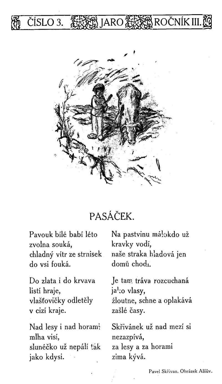 JARO_3.rocnik_(1910)_cislo_03