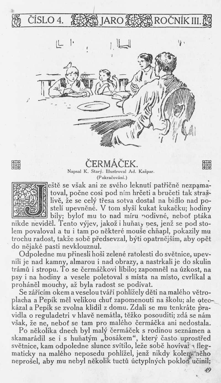 JARO_3.rocnik_(1910)_cislo_04