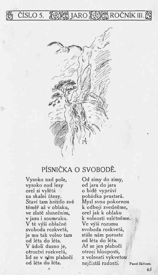 JARO_3.rocnik_(1910)_cislo_05