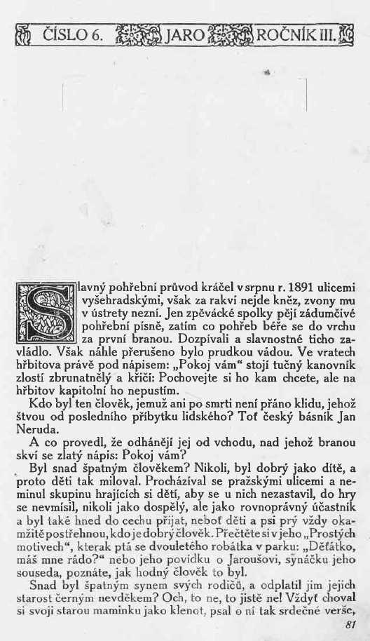 JARO_3.rocnik_(1910)_cislo_06
