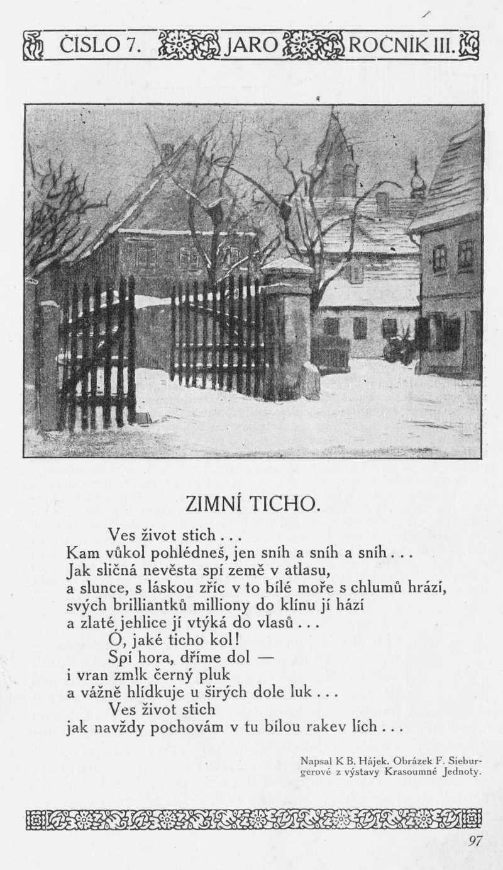 JARO_3.rocnik_(1910)_cislo_07