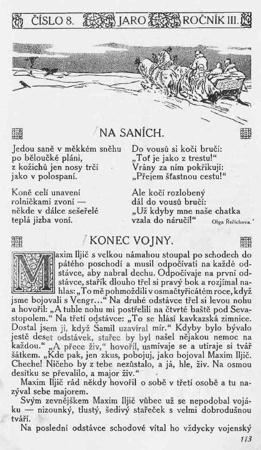 JARO_3.rocnik_(1910)_cislo_08