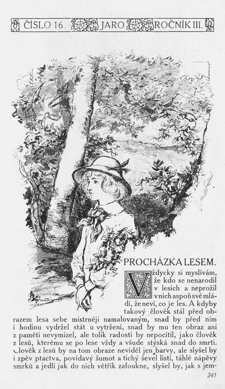 JARO_3.rocnik_(1910)_cislo_16
