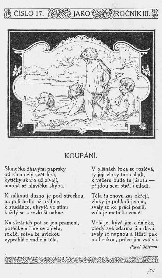 JARO_3.rocnik_(1910)_cislo_17