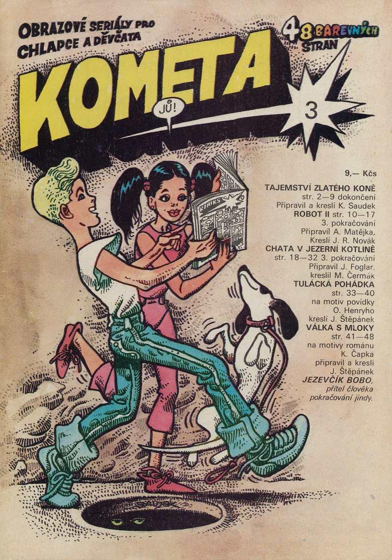 Kometa_(1989)_cislo_03