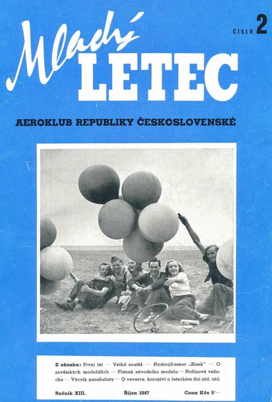MLADY_LETEC_13.rocnik_(1947-48)_cislo_02