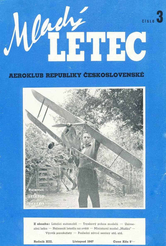 MLADY_LETEC_13.rocnik_(1947-48)_cislo_03