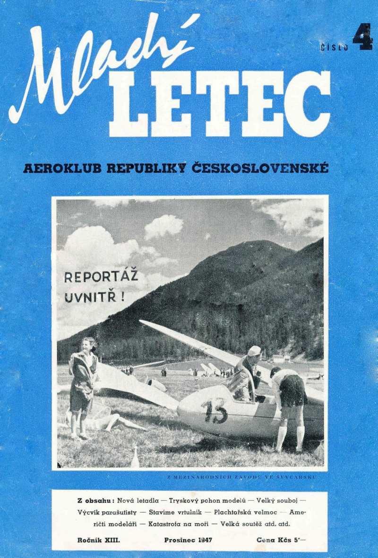MLADY_LETEC_13.rocnik_(1947-48)_cislo_04