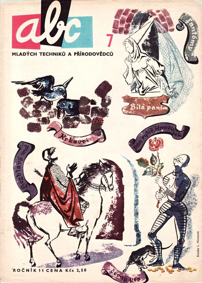 ABC_11.rocnik_(1966-67)_cislo_07