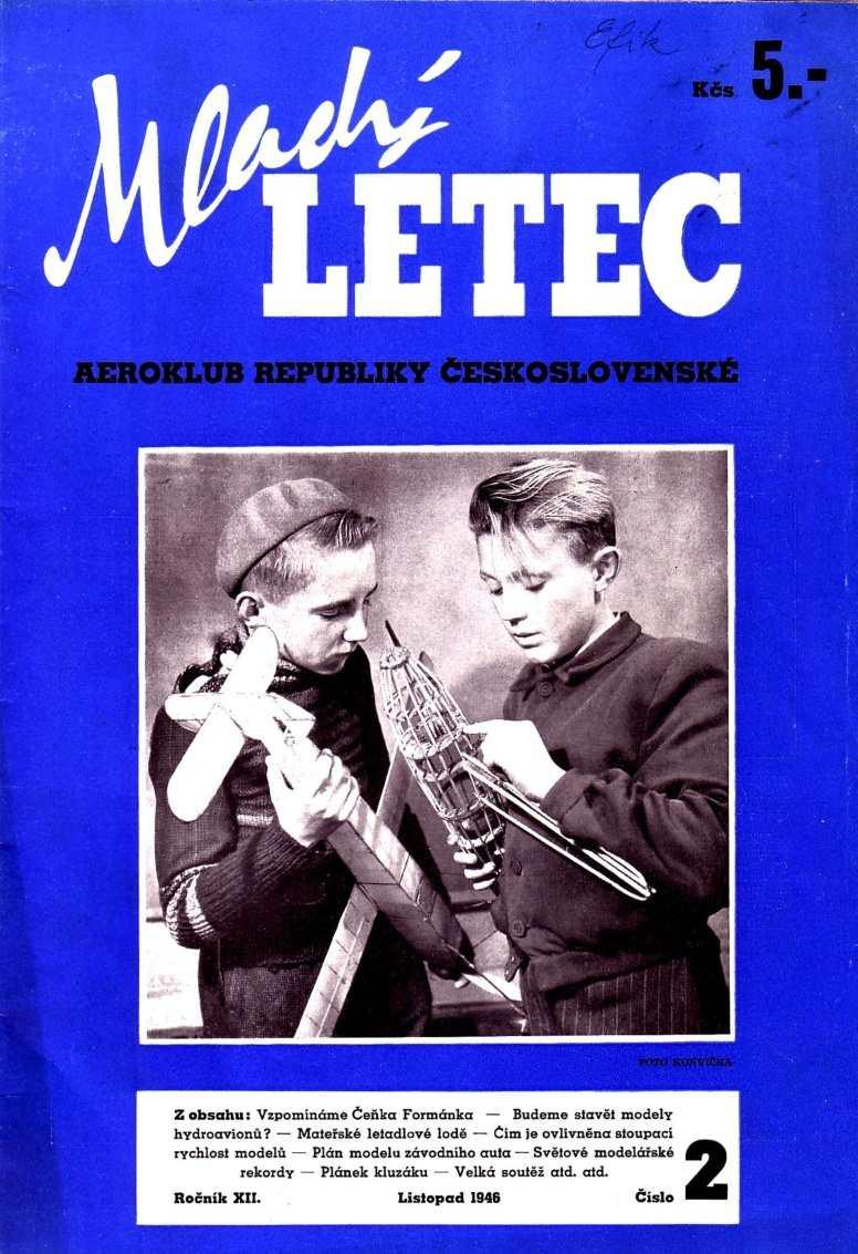 MLADY_LETEC_12.rocnik_(1946-47)_cislo_02