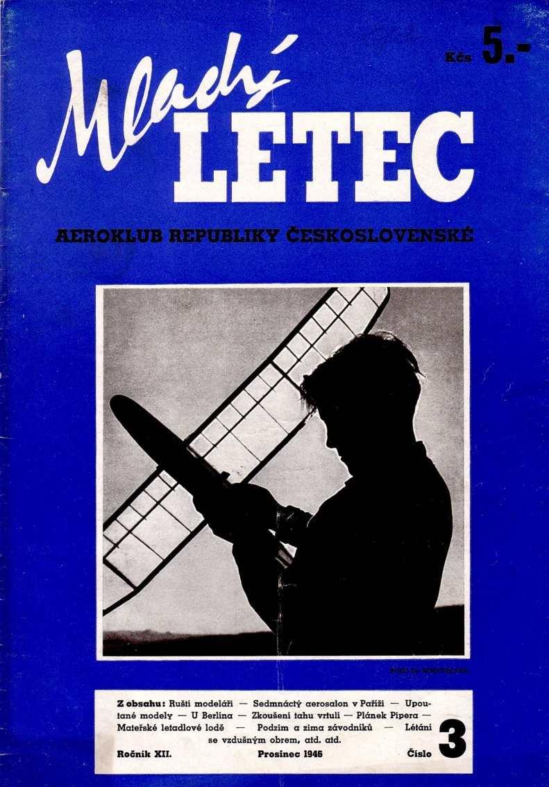 MLADY_LETEC_12.rocnik_(1946-47)_cislo_03