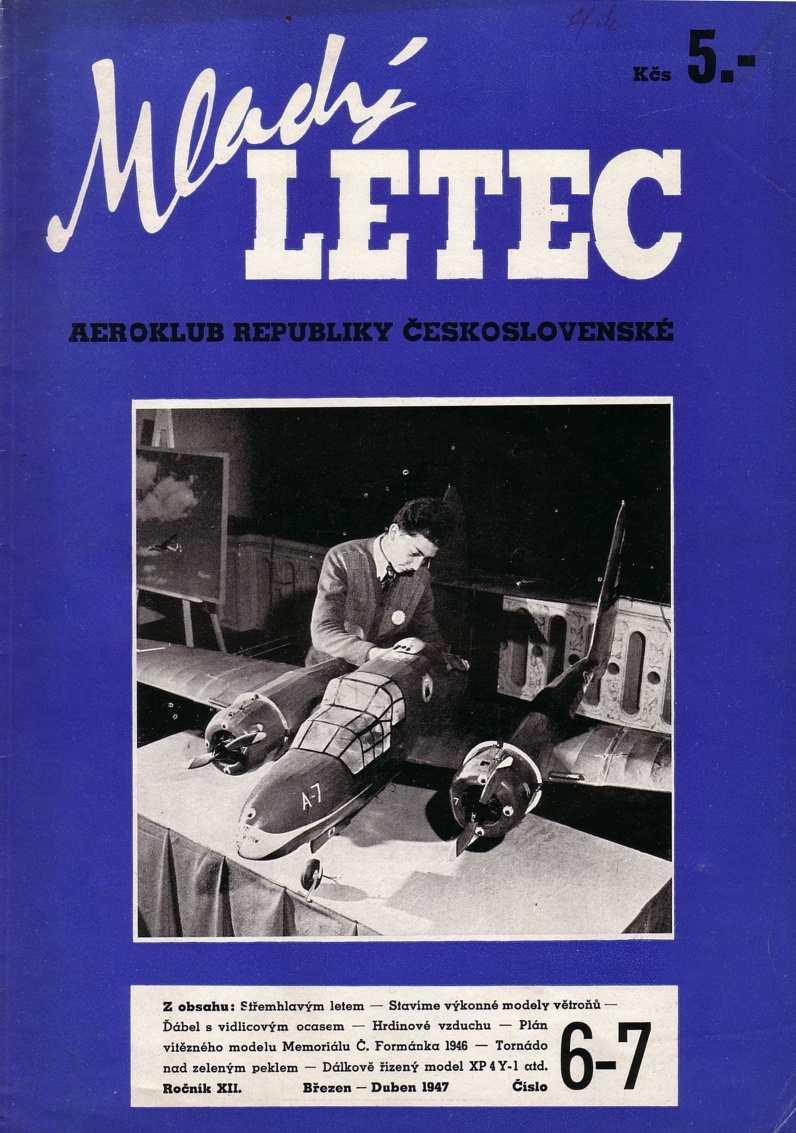 MLADY_LETEC_12.rocnik_(1946-47)_cislo_06-07