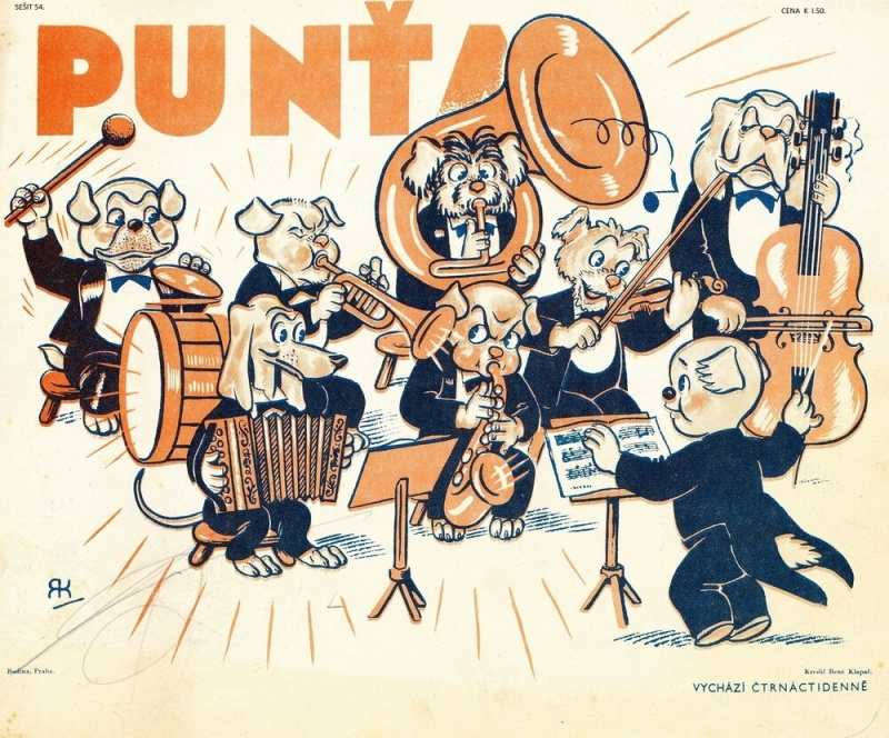 PUNTA_5.rocnik_(1939)_cislo_54