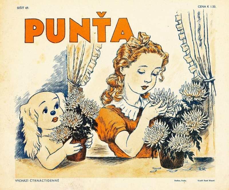 PUNTA_5.rocnik_(1939)_cislo_69