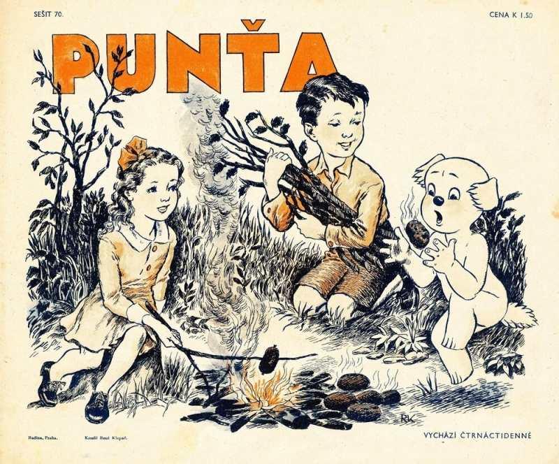 PUNTA_5.rocnik_(1939)_cislo_70