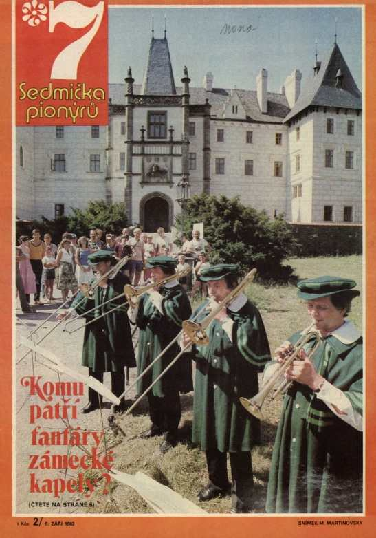 SEDMICKA_17.rocnik_(1983-84)_cislo_02