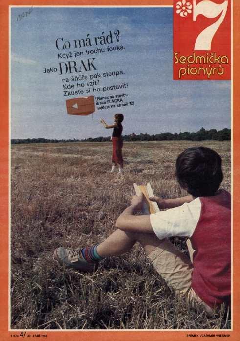 SEDMICKA_17.rocnik_(1983-84)_cislo_04