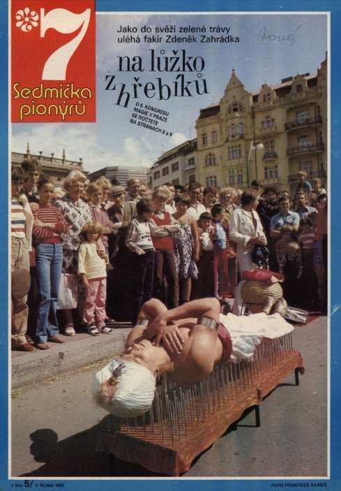 SEDMICKA_17.rocnik_(1983-84)_cislo_05