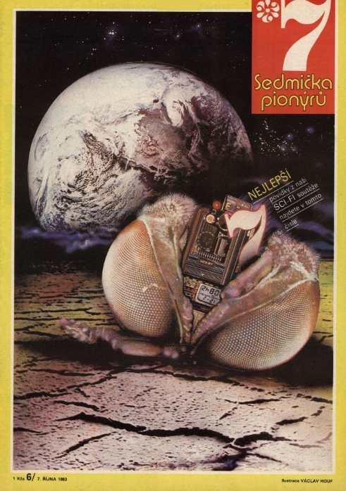 SEDMICKA_17.rocnik_(1983-84)_cislo_06