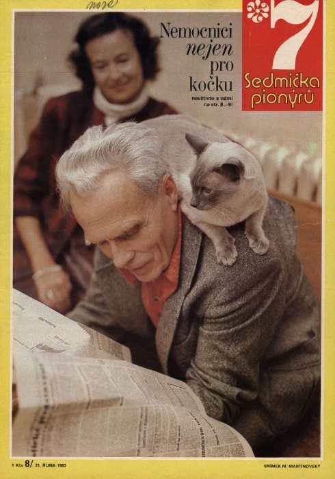 SEDMICKA_17.rocnik_(1983-84)_cislo_08