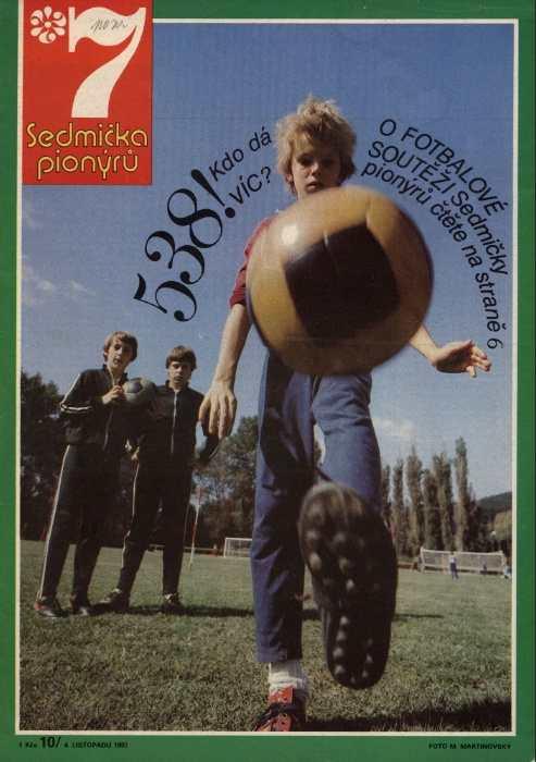 SEDMICKA_17.rocnik_(1983-84)_cislo_10