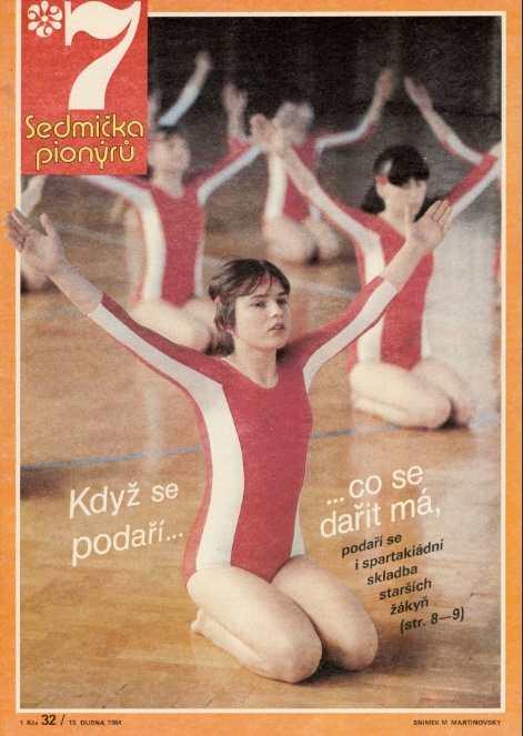 SEDMICKA_17.rocnik_(1983-84)_cislo_32