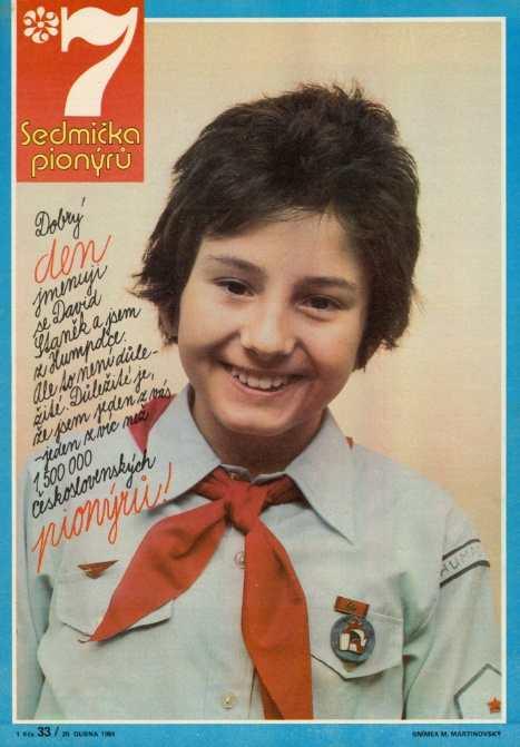 SEDMICKA_17.rocnik_(1983-84)_cislo_33