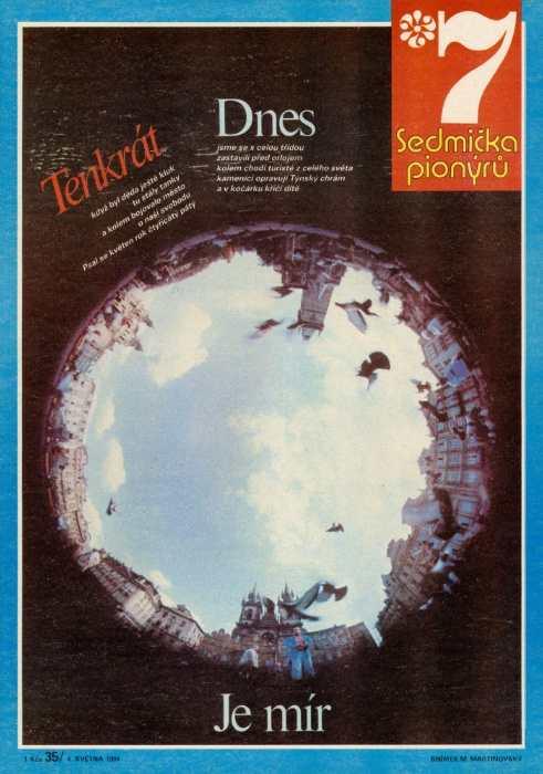 SEDMICKA_17.rocnik_(1983-84)_cslo_35
