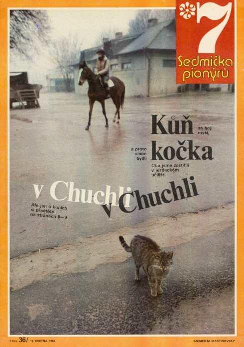 SEDMICKA_17.rocnik_(1983-84)_cslo_36