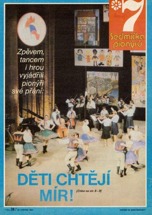 SEDMICKA_17.rocnik_(1983-84)_cslo_38