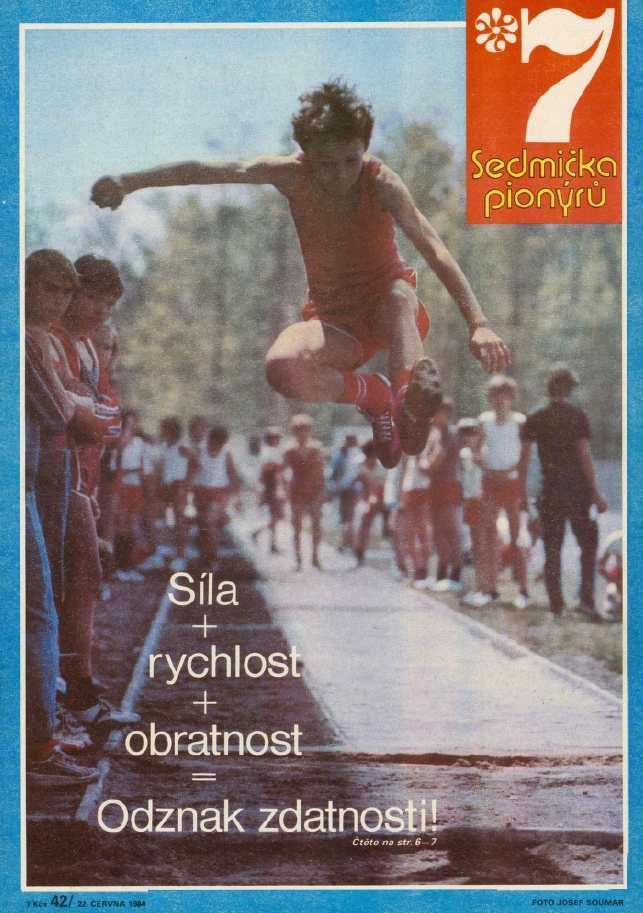 SEDMICKA_PIONYRU_17.rocnik_(1983-84)_42