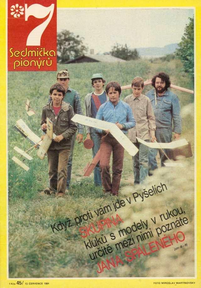 SEDMICKA_PIONYRU_17.rocnik_(1983-84)_45