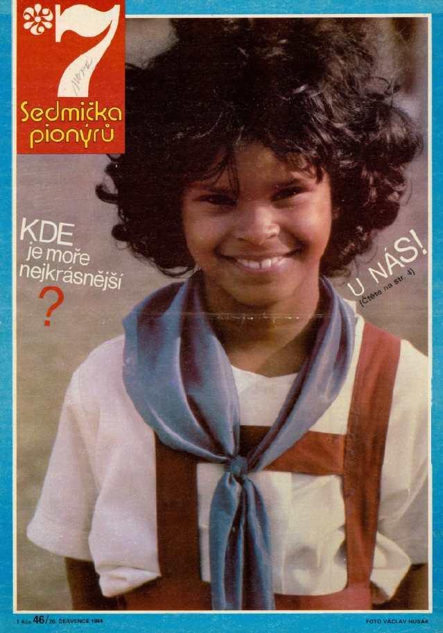 SEDMICKA_PIONYRU_17.rocnik_(1983-84)_46