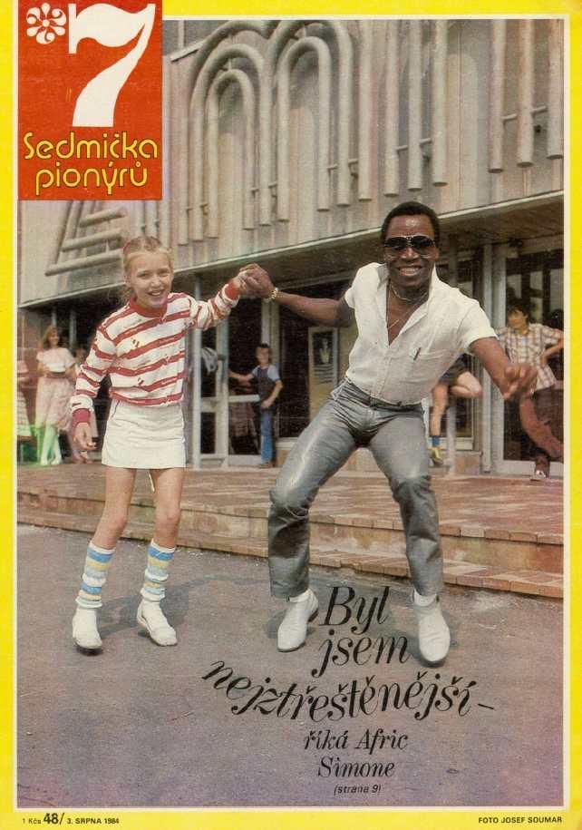 SEDMICKA_PIONYRU_17.rocnik_(1983-84)_48