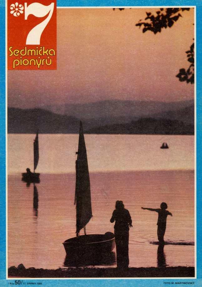 SEDMICKA_PIONYRU_17.rocnik_(1983-84)_50