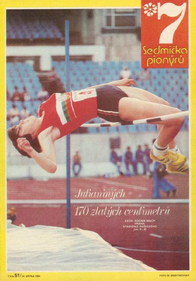 SEDMICKA_PIONYRU_17.rocnik_(1983-84)_51