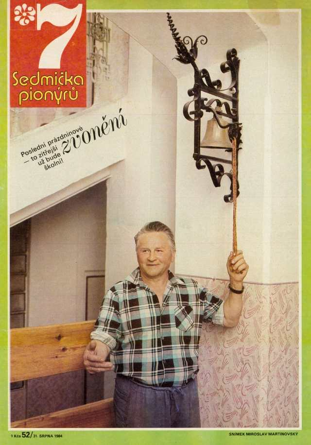 SEDMICKA_PIONYRU_17.rocnik_(1983-84)_52