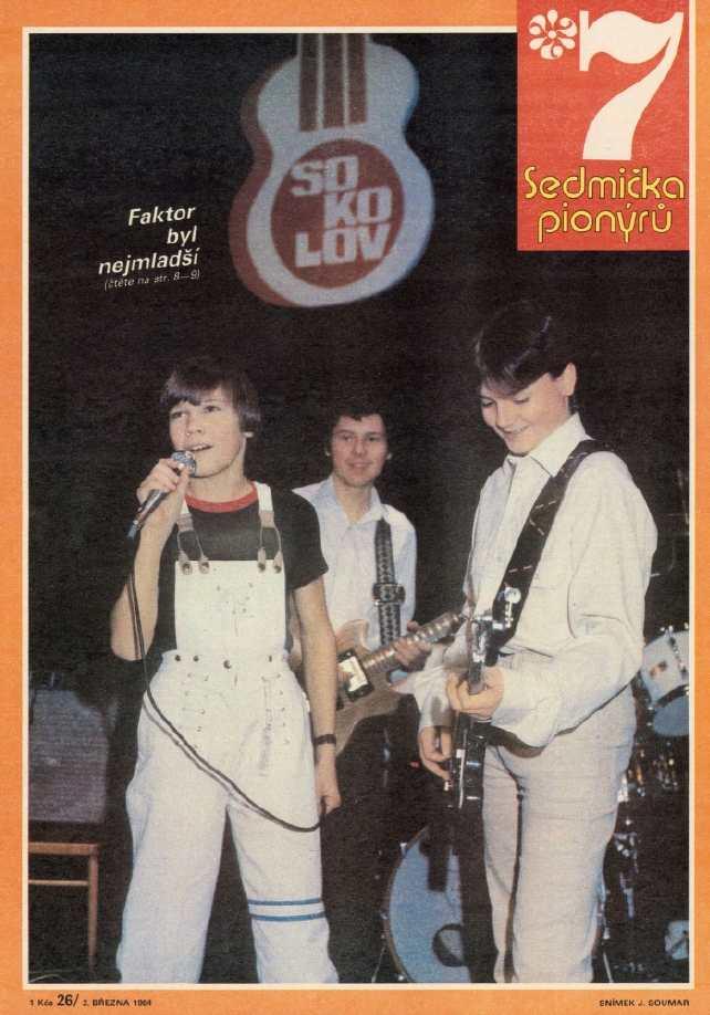 SEDMICKA_PIONYRU_17.rocnik_(1983-84)_cislo_26