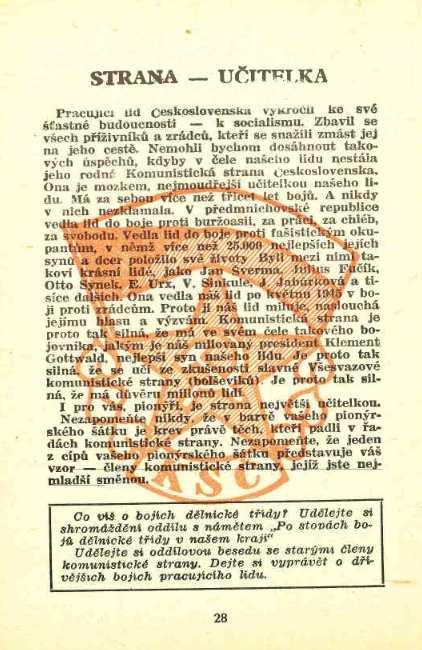 ZAPISNIK_PIONYRSKYCH_NOVIN_1952-53_23